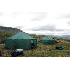 Hilleberg Altai UL Basic Grön